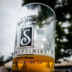 156366  2016  Micro Brew Fest (Doug Churchill) Tags: 365 366 sonyrx100m3 ambient beer beers bokeh cheerful cheerfulness closeup closeups communities community dark delight delighted delights detail details enjoy enjoyby enjoying enjoyment enjoyments enjoys excellence excellent friend friends friendship grateful jolly joy joyful joyous joys macro macros perfect perfection perfects pleasant please pleased pleases pleasing project366 selectivefocus