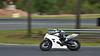 7IMG6989 (Holtsun napsut) Tags: summer training suomi finland drive day racing motorcycle circuit kesä motorrad päivä moottoripyörä alastaro ajoharjoittelu motorg