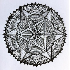 Mandala (nikita_grabovskiy) Tags: pictures abstract black color art colors collage tattoo modern pen pencil print creativity design sketch cool artwork paint artist pattern arte image artistic drawing contemporary surrealism patterns paintings arts creative picture surreal drawings mandala images dessin tattoos peinture doodle zen artists painter prints doodles create draw crayon sketches dibujo couleur pintura artworks doodling artista tatuaje paining artiste mandalas tatouage lápiz искусство рисунки картины картина карандаш рисунок арт узор художник татуировка узоры zentangle zentangles