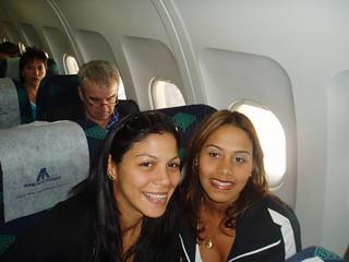 Venezuela - Mujer Venezolana
