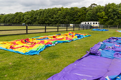 cricket_2015-29.jpg (Fingal County Council) Tags: fingal newbridgehouse flavours donabate pwp flavoursoffingal fingalcoco fingalcountycouncil