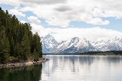 CT-YellowstoneTrip-5 (Cecilia T.) Tags: usa dam grandteton wy jacksonlake