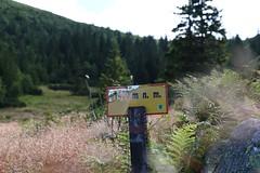 IMG_0370 (dvanacestach) Tags: mountains slovensko orava rohe streno zuberec oravskhrad tatrawest volovec zpadntatry slovakianmountains muzeumoravskejdediny hradstreno oravskmuzeum muzeumoravy