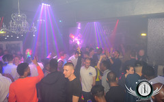 N1L17_6_16_SK_67 (shkelzenkernaja) Tags: camera bridge party people colour london art club night fun photography nikon colours vibrant nightlife colourful groupshot loads bluenight londonnight crazynight vibrantcolours clubphotography barlondon nightclubphotographer bestparty happycolour clublondon peoplenight pinknight funlondon number1london photographylondon ukclub partyanimation until6am crazyanimalparty purlplenight motioncolour