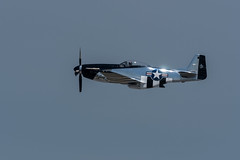 Quinte International Air Show 2016 (Rick 2025) Tags: airplanes quicksilver planes fighters bombers trenton avrolancaster northamericanp51mustang northamericanb25mitchell quinteinternationalairshow theperformers