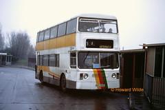 Stuart, Hyde 111 (NOC 414R) (SelmerOrSelnec) Tags: bus stuart hyde leyland fleetline mcw westmidlandspte noc414r