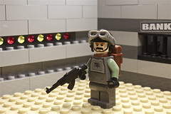 Warsaw Pact (Sir Glub) Tags: cool gun lego awesome warsaw guns pact purge brickarms