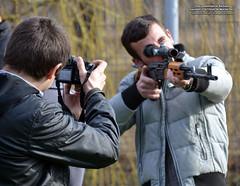 30 Martie 2012 » Ziua Jandarmeriei Române
