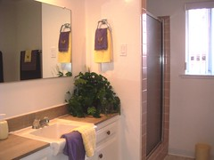 "RG-61 Bathroom • <a style=""font-size:0.8em;"" href=""http://www.flickr.com/photos/76147332@N05/6896718204/"" target=""_blank"">View on Flickr</a>"