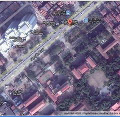 Cho thuê nhà  Thanh Xuân, nhà 7C4 ngõ 565 Nguyễn Trãi, Chính chủ, Giá 1 Triệu/Tháng, liên hệ chủ nhà, ĐT 01692275934