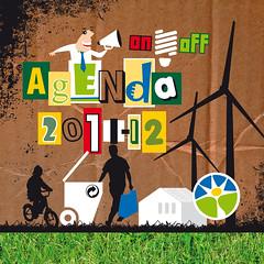 Agenda 11_12
