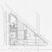 6963499740|1192|1998|1998|firehall|main|staff|eric|myers|street|rossville|southside|wilhoit|chattanooga|design|studio