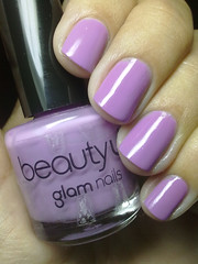 soft lilac, beauty uk (nails@mands) Tags: nagellack polish nailpolish mands lacquer vernis esmalte smalto verniz softlilac beautyuk