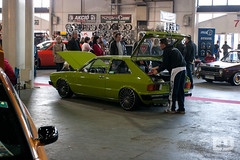 """VW Scirocco Mk1 • <a style=""""font-size:0.8em;"""" href=""""http://www.flickr.com/photos/54523206@N03/7039005481/"""" target=""""_blank"""">View on Flickr</a>"""