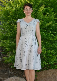 Butterick4443_fulllength