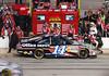 Pit Sequence No. 14 Tony Stewart (elatawiec62) Tags: auto car race texas racing nascar tms texasmotorspeedway samsungmobile500 samsungmobile5002012