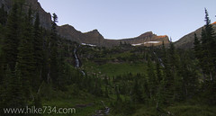 """Mount Custer from Hole in the Wall • <a style=""""font-size:0.8em;"""" href=""""http://www.flickr.com/photos/63501323@N07/7143914131/"""" target=""""_blank"""">View on Flickr</a>"""