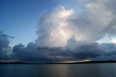 Paisaje 4 (Sandra SCS) Tags: paisaje photowalk tormenta proserpina
