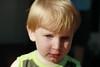 jaycupp (österreich_ungern) Tags: boy portrait blurry junge weichzeichner brav