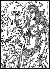 Indian Female Art 03 - Artist Anikartick,Chennai,India (ARTIST ANIKARTICK (VASU engira KARTHIKEYAN)) Tags: portrait india art female pen sketch artwork artist gallery drawing anika traditional sketching images wallpapers chennai ani tamilnadu linedrawing pendrawing femalenude penink indianart nudefemale anik femalebody photocollection femalepainters femaleart femalepainting sketchwork femaleanatomy indianartist thumbnailsketch chennaiartist blackinkdrawing femaleillustration anikartick femalesketch tamilnaduartist chennaianimation chennaiart anikartickartist anikart anikartickchennai indianfemaleart nudefemaledrawings