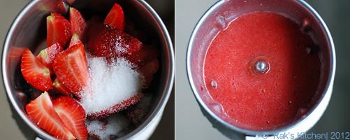 1-strawberry-lemonade