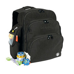 SMASH Babybag Backpack (BPA free life) Tags: smash backpack bpafree
