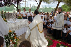 orvalle-procesioncorpus (16)
