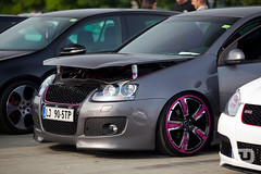 """VW Golf Mk5 GTI • <a style=""""font-size:0.8em;"""" href=""""http://www.flickr.com/photos/54523206@N03/7177358315/"""" target=""""_blank"""">View on Flickr</a>"""