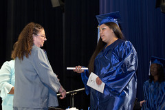adult-ed-graduation70web (kilgore-college) Tags: graduation ceremony kc grad rangers ged adulteducation adulted kilgorecollege dodsonauditorium