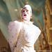 Cirque Du Soleil: Corteo 2012