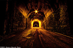 345/365 [365 Project] - Car Tunnel HDR (Stefano.Minella) Tags: car night photoshop canon project happy eos for this was photo long day with shot im post very time 33  like tunnel 7d production catch much 365 usm efs 1022mm hdr finally 2012 stefano searching lightroom 345 minella witha f3545 i cs5 345th 345365 mygearandme mygearandmepremium mygearandmebronze mygearandmesilver mygearandmegold mygearandmeplatinum mygearandmediamond