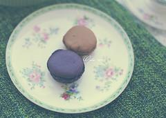 # 4 (وجدان عبدالعزيز | WIJDAN Abdulaziz) Tags: light food canon photography natural sweets طبيعيه تصوير abdulaziz عبدالعزيز || macron كانون حلويات wijdan دي اضاءة حلى وجدان ماكرون ٥ اطعمه d5||