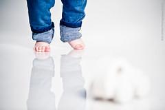 015-Lapsikuvia-6kk (Rob Orthen) Tags: studio childphotography offcameraflash strobist roborthenphotography lapsikuvaus