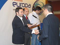 6ª Edição Universidade Europa