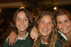 orvalle-fiesta2bach (109)