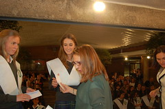 orvalle-fiesta2bach (9)