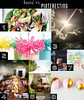 board-9-pinteresting (Caryl Lyons {ROAR events group}) Tags: donuts goldeneggs pinterest streamerstraws kinfolksupper