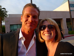 Brian Van Holt (IAMNOTASTALKER.com) Tags: celebrities celebrityphotographs
