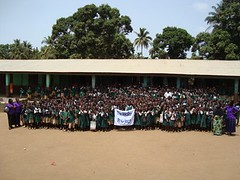 Mahera-DC-Mahera-1200-students