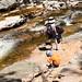 Minnewaska State Park - Wawarsing, NY - 2012, May - 05.jpg by sebastien.barre