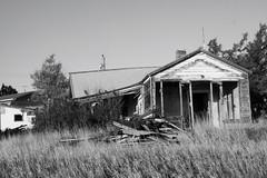 okaton (heatherrl) Tags: southdakota roadtrip ghosttown okaton