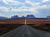 Monument Valley (underdog9) Tags: usa monumentvalley ironoxide buttes coloradoplateau ushighway163 valleyoftherocks navajonationreservation sandstonebuttes