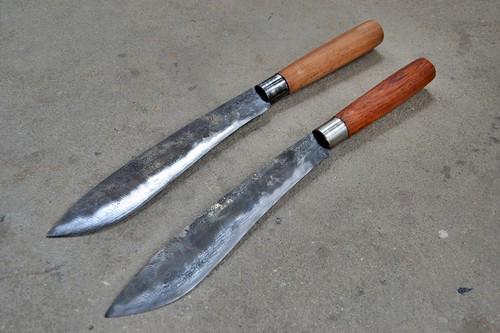 มีดตะไบ ช่างนิด