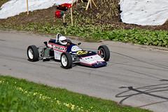 PS Tage Tannberg 2012 - Cars (go.goflo) Tags: quad racing motor motorsport schrcken vorarlberg bregenzerwald arlberg tannberg goppat pstagetannberg