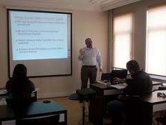 MarkeFront - Sosyal Ağ Pazarlama Eğitimi - 29.05.2012 (8)