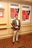 Matthew Bourne 'Billy Elliot The Musical' celebrates their 7th anniversary and their 3000 performance at the West End, Victoria Palace Theatre London, England