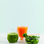 Foods_Juice_body and soul_Wilfa thumbnail
