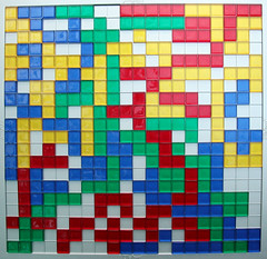 New game: Blokus (roomman) Tags: blue wedding red game colour green mill yellow rock germany tile square fun bayern bavaria mhle nice die pattern colours play weekend board think brain celebration tiles thinking fields boardgame shape society hochzeit celebrate mattel logik 2012 fill bayerische rhn sondheim pfingsten mattell blokus brainpower muehle logics bahra bayerischerhn bloccupy bahramhle rockdiemhle rocktdiemhle