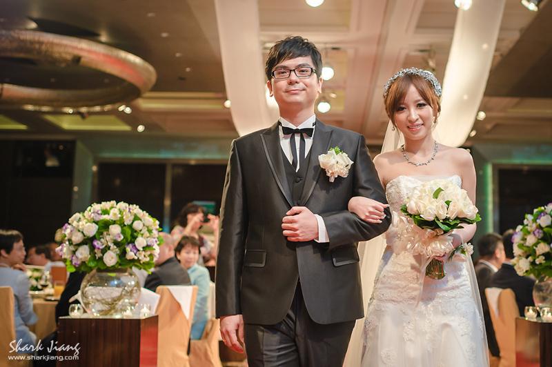 婚攝,君悅飯店,婚攝鯊魚,婚禮紀錄,婚禮攝影2012.04.21.blog-074