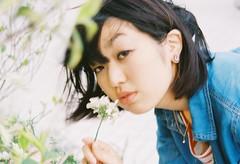 natsumi の壁紙プレビュー